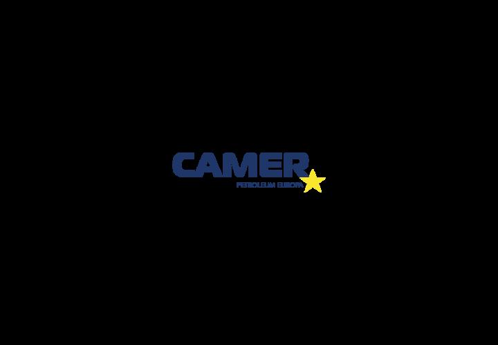 camer petroleum europa