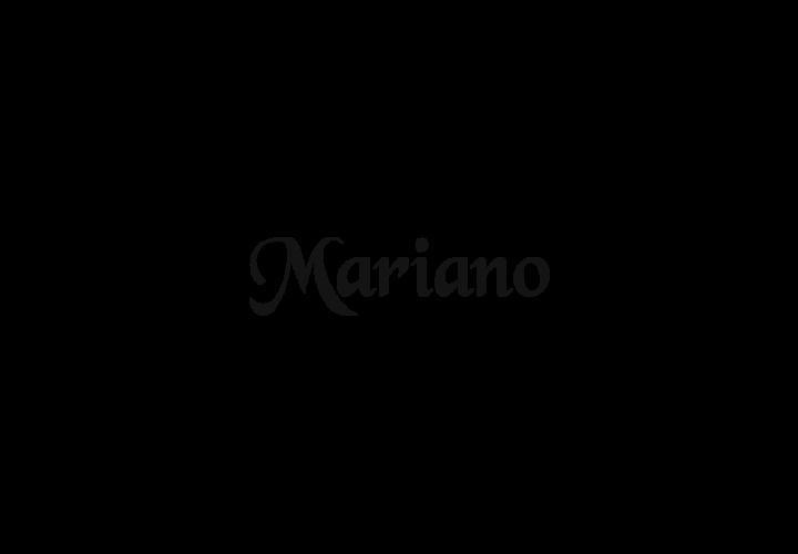 mariano cucine