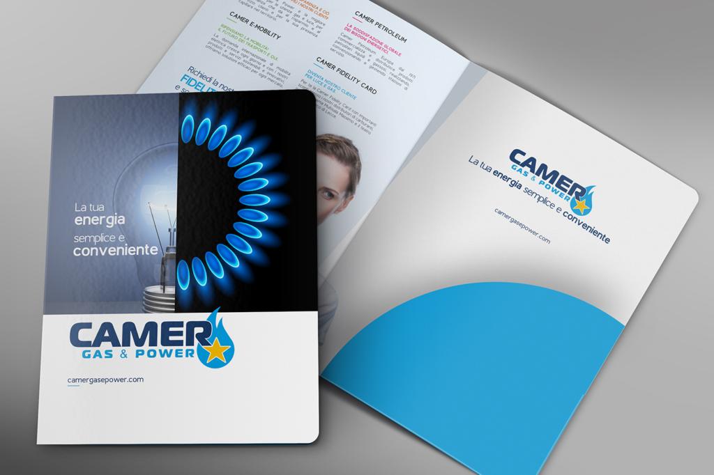 progettazione-grafica-cartelline-stampa-CamerGas&Power
