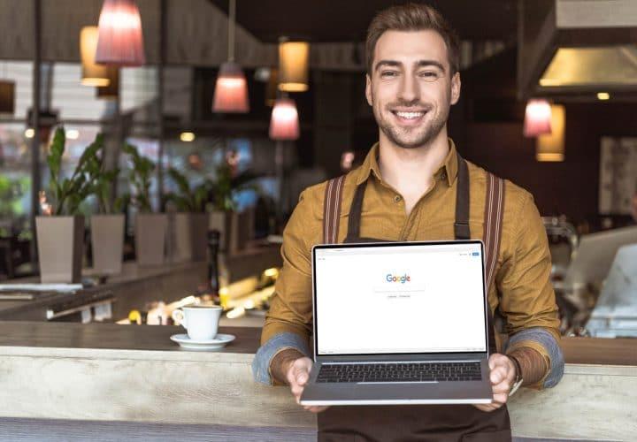 strategie digital marketing 2022